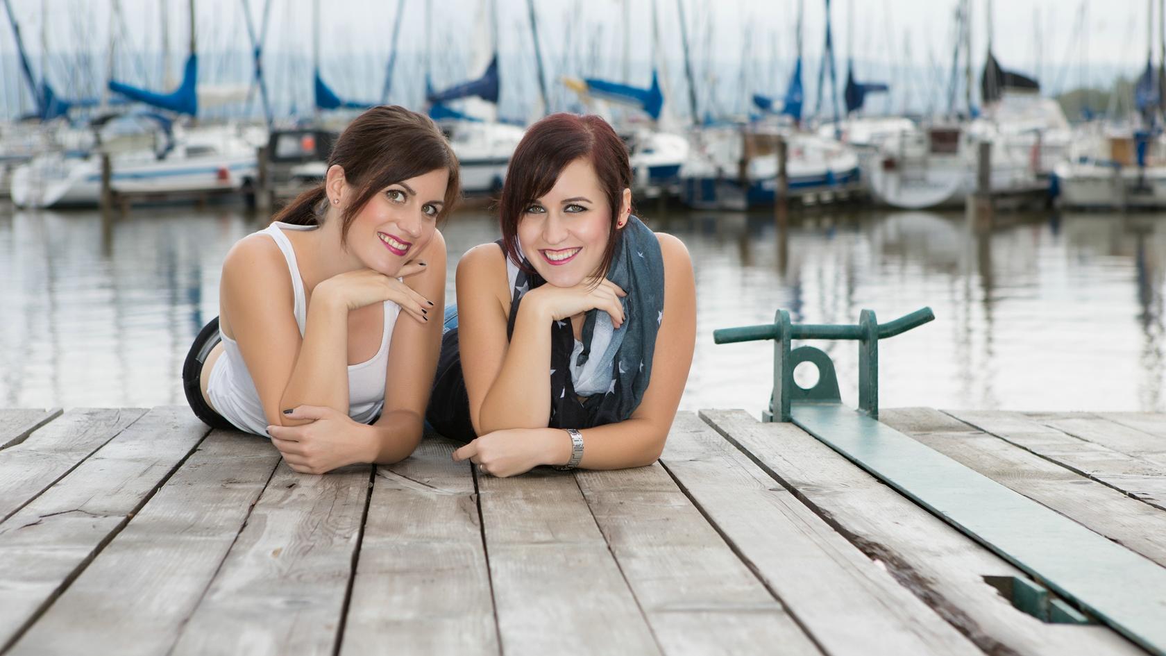 Startseite32-Sisters