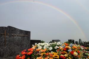 Der-Weg-übern-Regenbogen