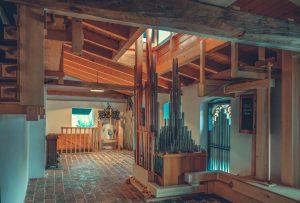 hornwerk-orgelbauerhaus
